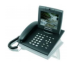 Visiophone VOIP